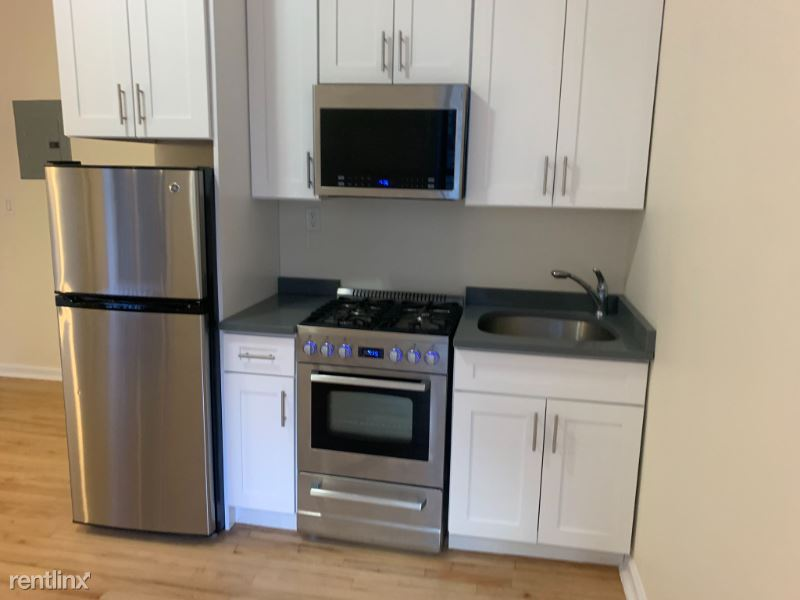 53 W 72nd St 3B, New York, NY - 1,775 USD/ month