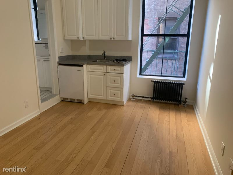 53 W 72nd St 4C, New York, NY - 1,785 USD/ month