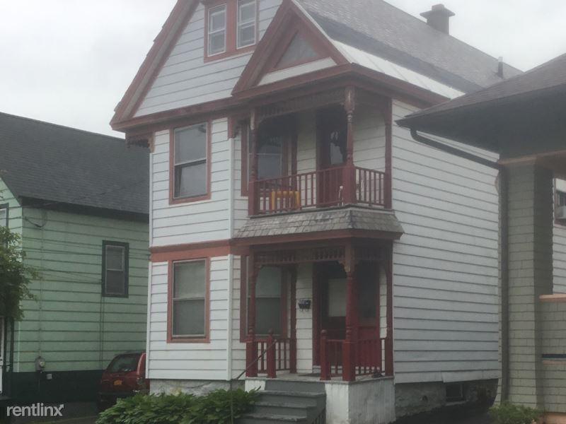 931 Brayton Park Pl, Utica, NY - $2,200 USD/ month