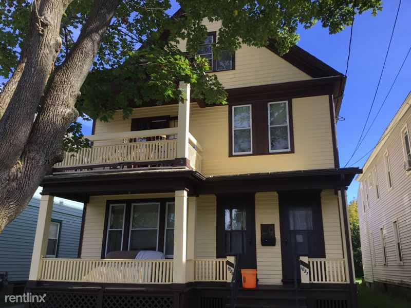 1025 Downer Ave, Utica, NY - $2,200 USD/ month
