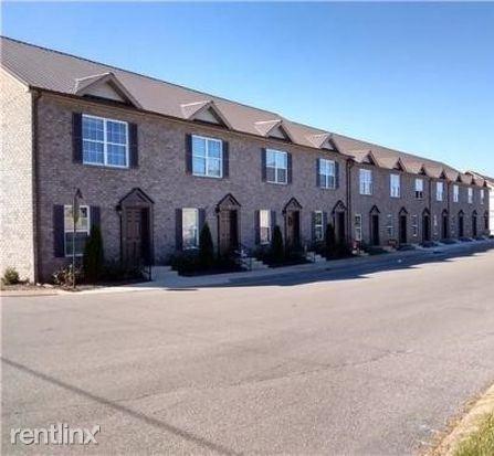 531 Dill Ln B7, Murfreesboro, TN - $1,300 USD/ month