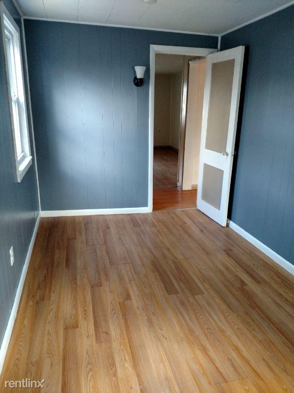 Stanek Rd, Schenectady NY, Schenectady, NY - $875 USD/ month