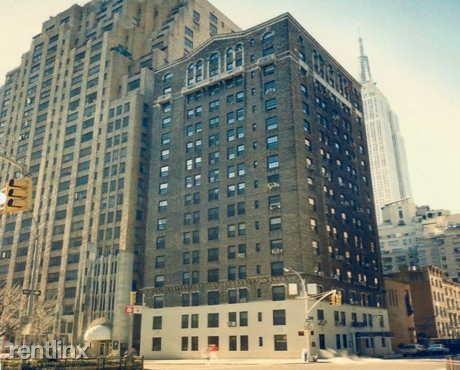 160 E 55th St, New York, NY - $2,137