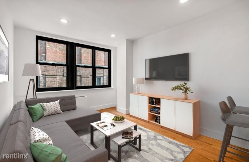 207 East 37th Street 7H, manhattan, NY - $2,794 USD/ month