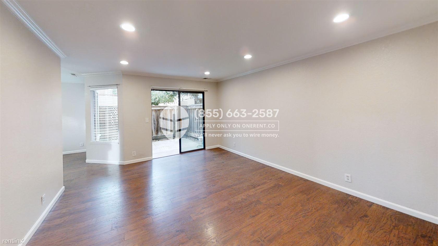 37074 Penzance Common, Fremont, CA - $3,095 USD/ month