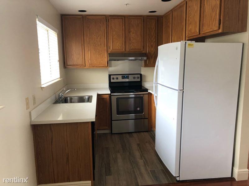 2030 Miramonte Ave 7, San Leandro, CA - $2,200 USD/ month