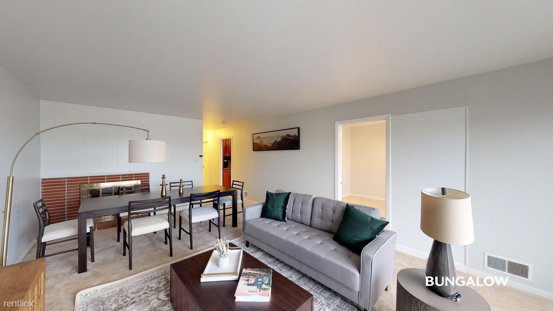 750 37th Avenue, San Francisco, CA - $1,620 USD/ month