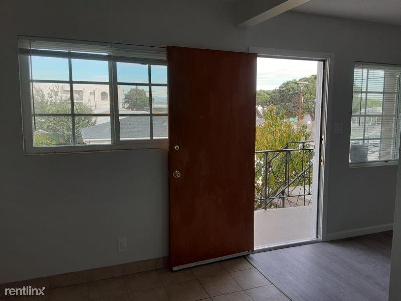 3600 W 139th St, Hawthorne, CA - $1,550 USD/ month