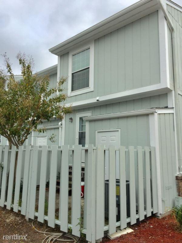 6921 Porcher Dr, Myrtle Beach, SC - $1,200 USD/ month