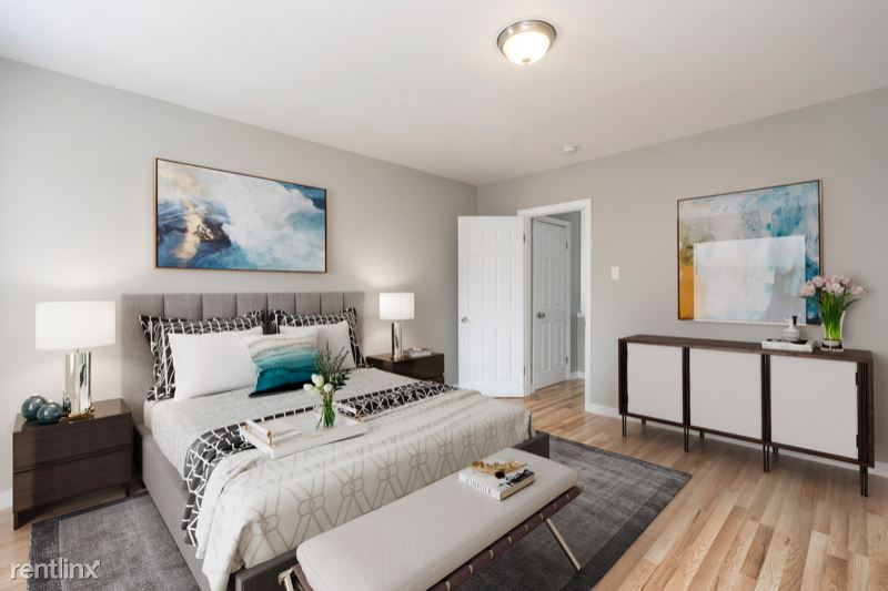2407 N Newkirk St, Philadelphia, PA - $800 USD/ month
