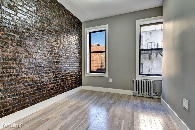 503 W 176th St, Bronx NY 12A, Bronx, NY - $2,000 USD/ month