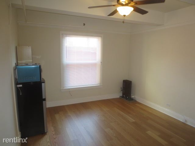 935 Geary Boulevard 506, San Francisco, CA - $995 USD/ month