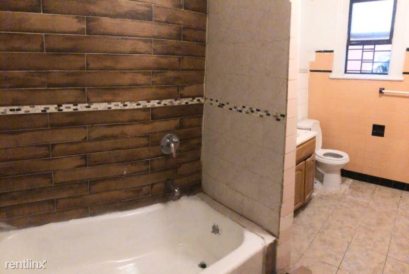 458 E 182nd St 1, Bronx, NY - $2,450 USD/ month