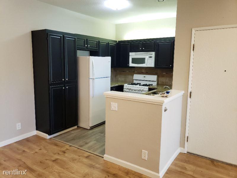 36992 Meadowbrook Cmn 102, Fremont, CA - $2,100 USD/ month