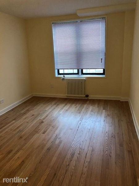 12330 83rd Ave, Kew Gardens NY 1, Kew Gardens, NY - $1,575 USD/ month