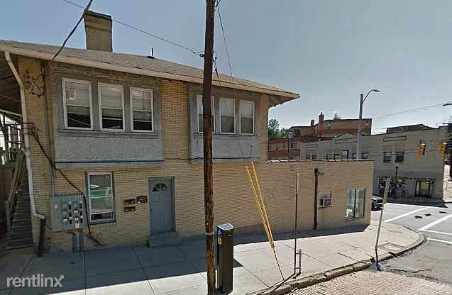 5802 Phillips Ave, Pittsburgh PA 1, Pittsburgh, PA - $695 USD/ month