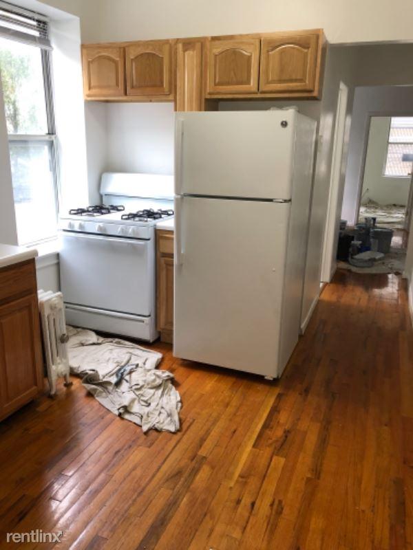 432 Fifth Ave, Pelham NY 1w, Pelham, NY - $1,705 USD/ month