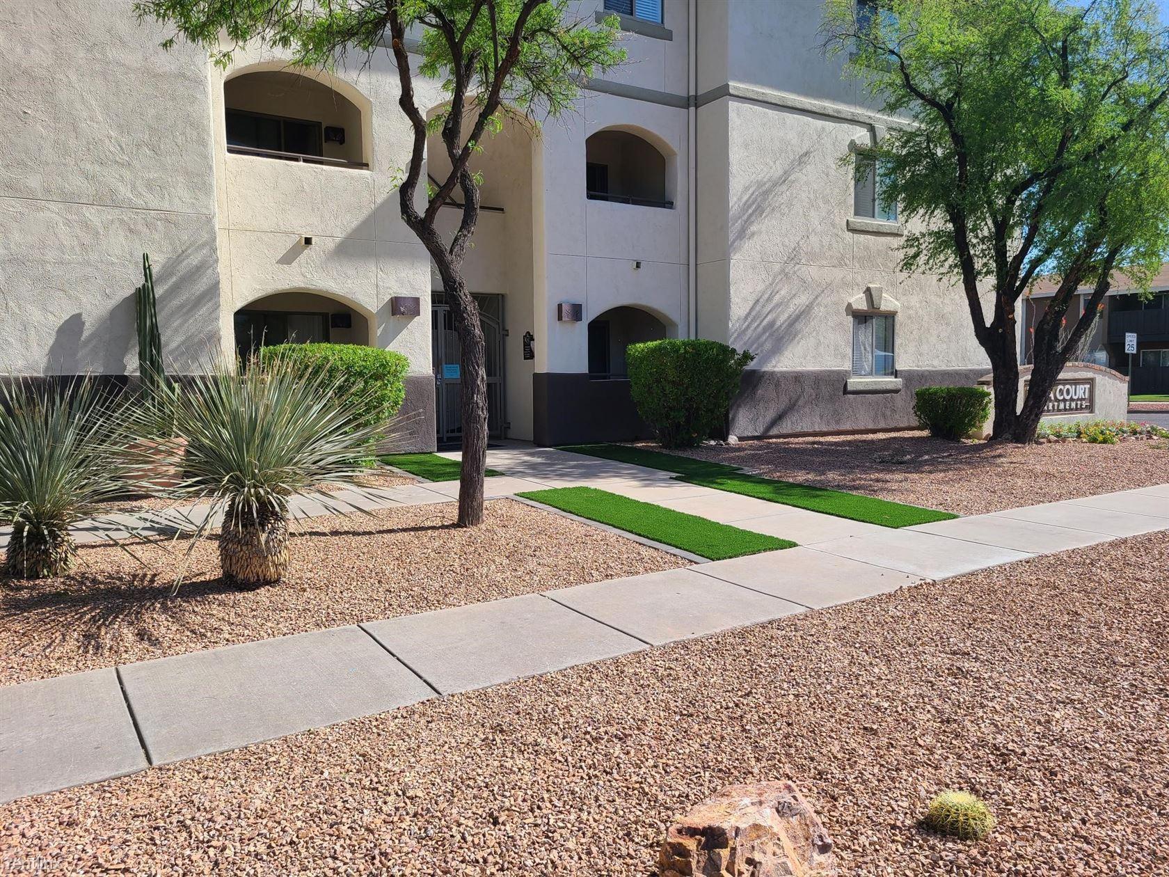 2875 E 6th St, Tucson, AZ - 575 USD/ month
