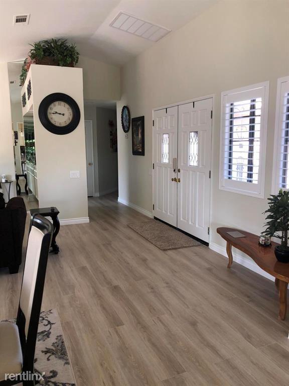 75483 La Cresta Dr, Palm Desert, CA - $6,500 USD/ month