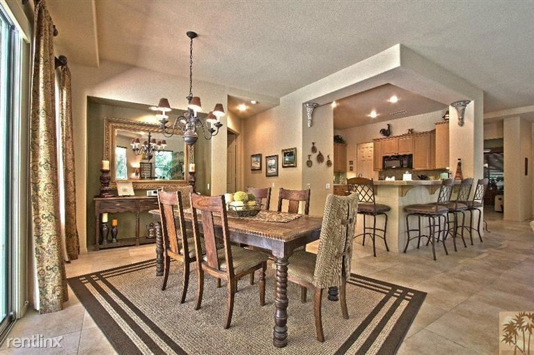 47540 Via Florence, La Quinta, CA - $5,000 USD/ month
