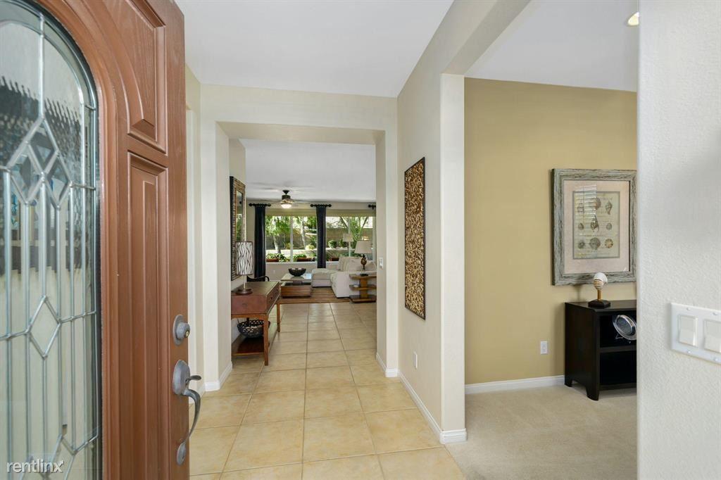 60735 Living Stone Dr, La Quinta, CA - $3,800 USD/ month