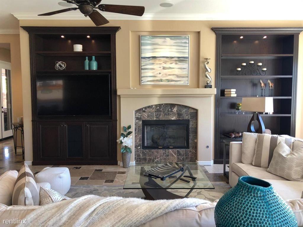 61016 Desert Rose Dr, La Quinta, CA - $7,500 USD/ month