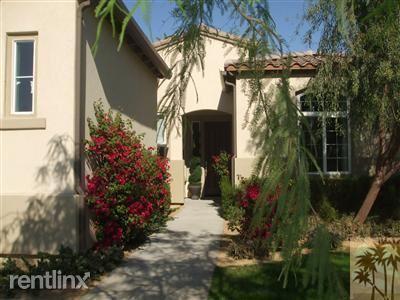 81910 Eagle Claw Dr, La Quinta, CA - $4,200 USD/ month