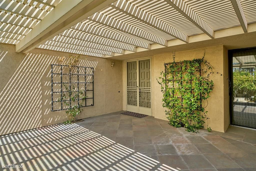 39810 Bedford Dr, Rancho Mirage, CA - $5,500 USD/ month