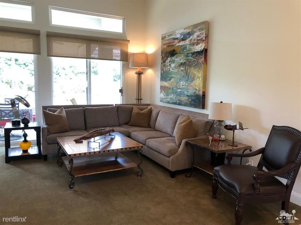 77341 Sky Mesa Ln, Indian Wells, CA - $8,500 USD/ month