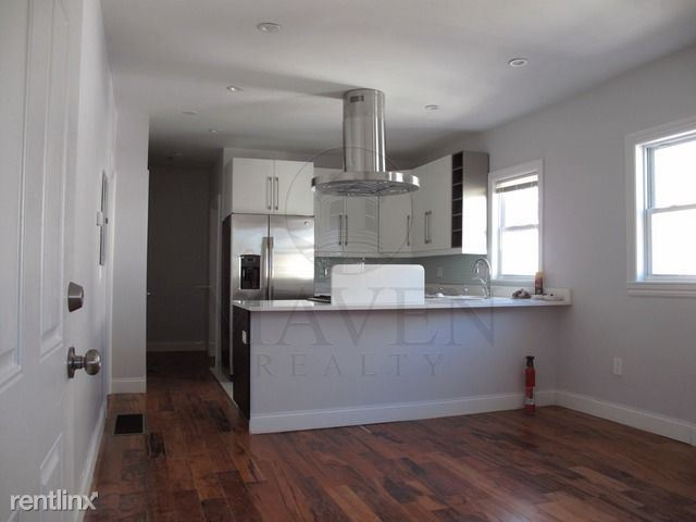 40-42 Orchard Street, Medford, MA - $3,600 USD/ month