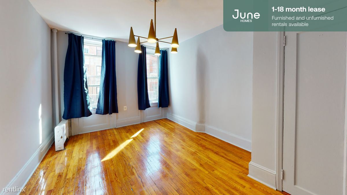 173-175 East 91st, New York City, NY, 10128, NEW YORK CITY, NY - $1,750 USD/ month