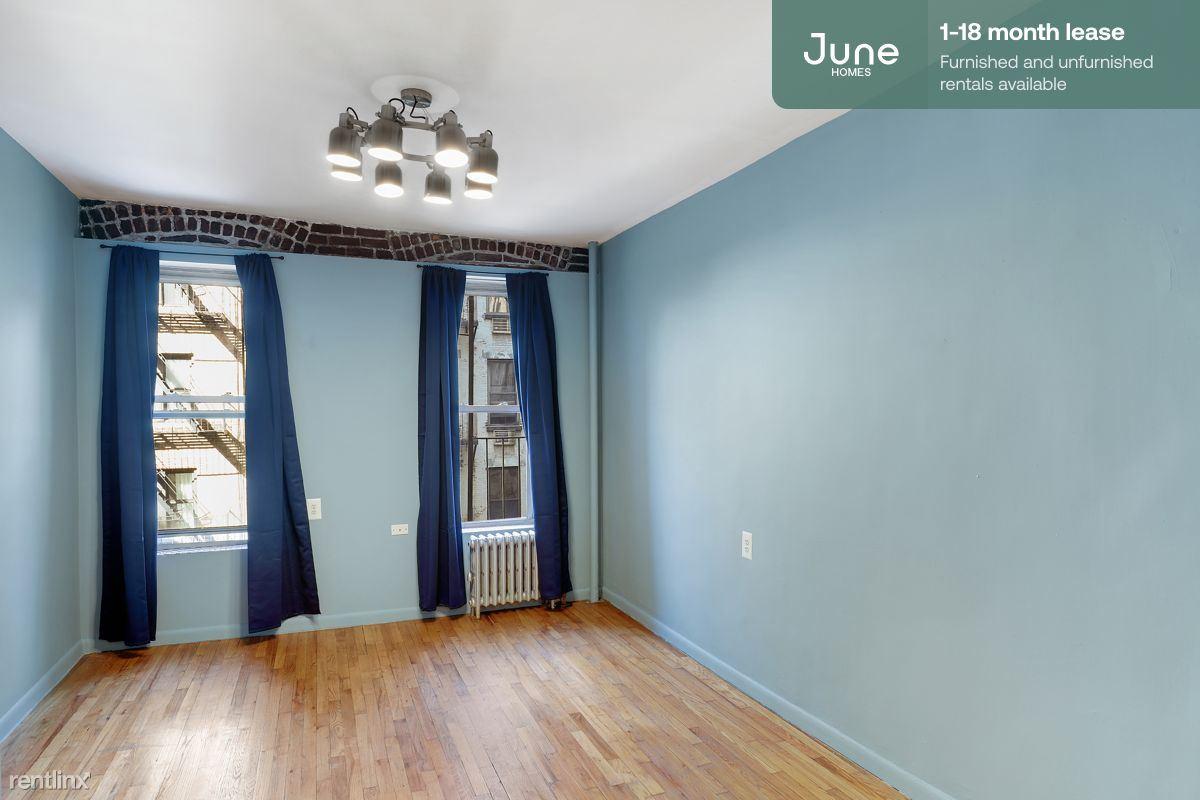 173-175 East 91st, New York City, NY, 10128, NEW YORK CITY, NY - $1,800 USD/ month