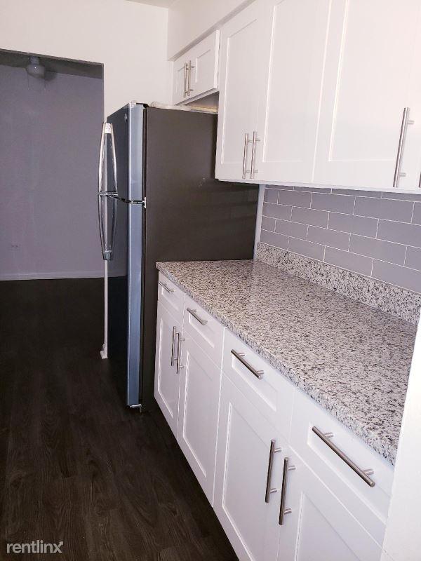520 Des Plaines, Forest Park, IL - $1,399 USD/ month