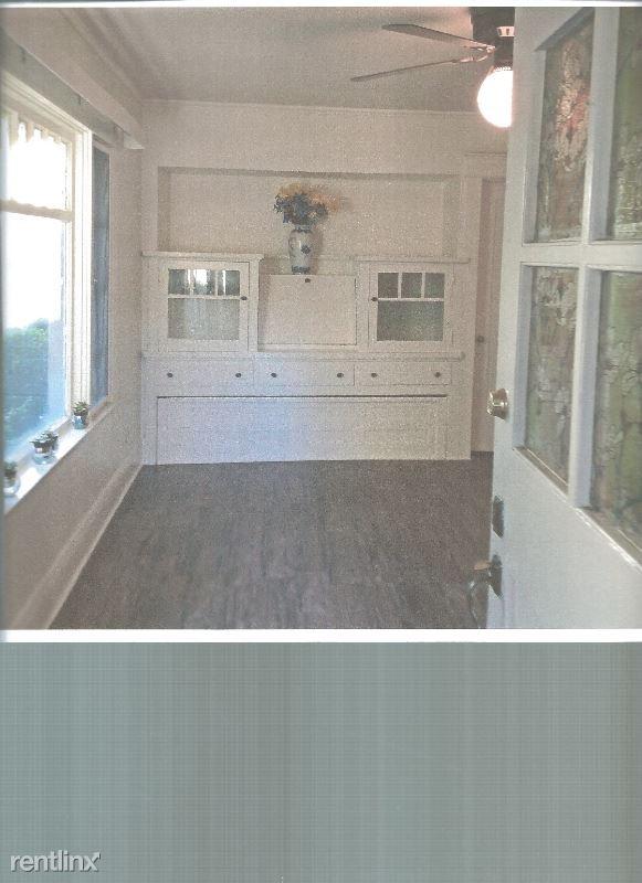 581 North Euclid Avenue 1, Upland, CA - $1,445 USD/ month