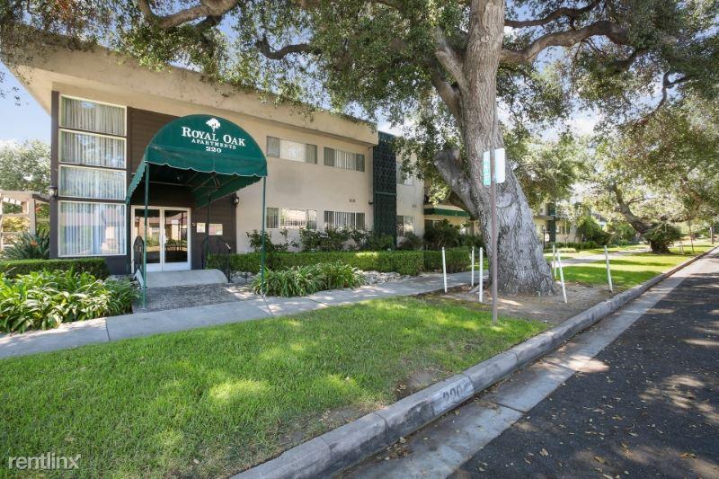 220 E Live Oak St 3, San Gabriel, CA - $2,295 USD/ month