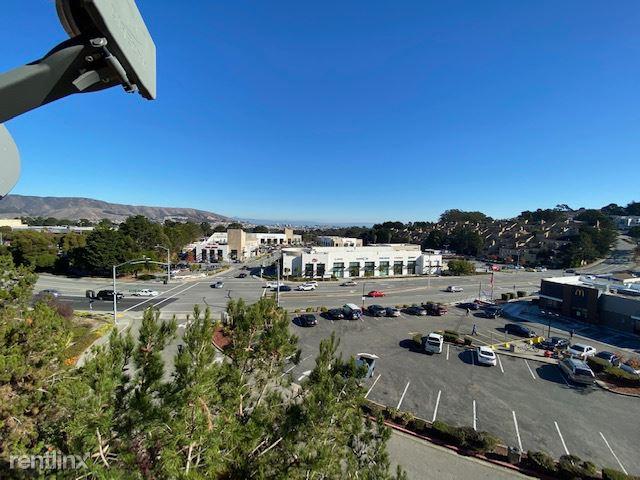 2260 Gellert Blvd, South San Francisco, CA - $3,150 USD/ month