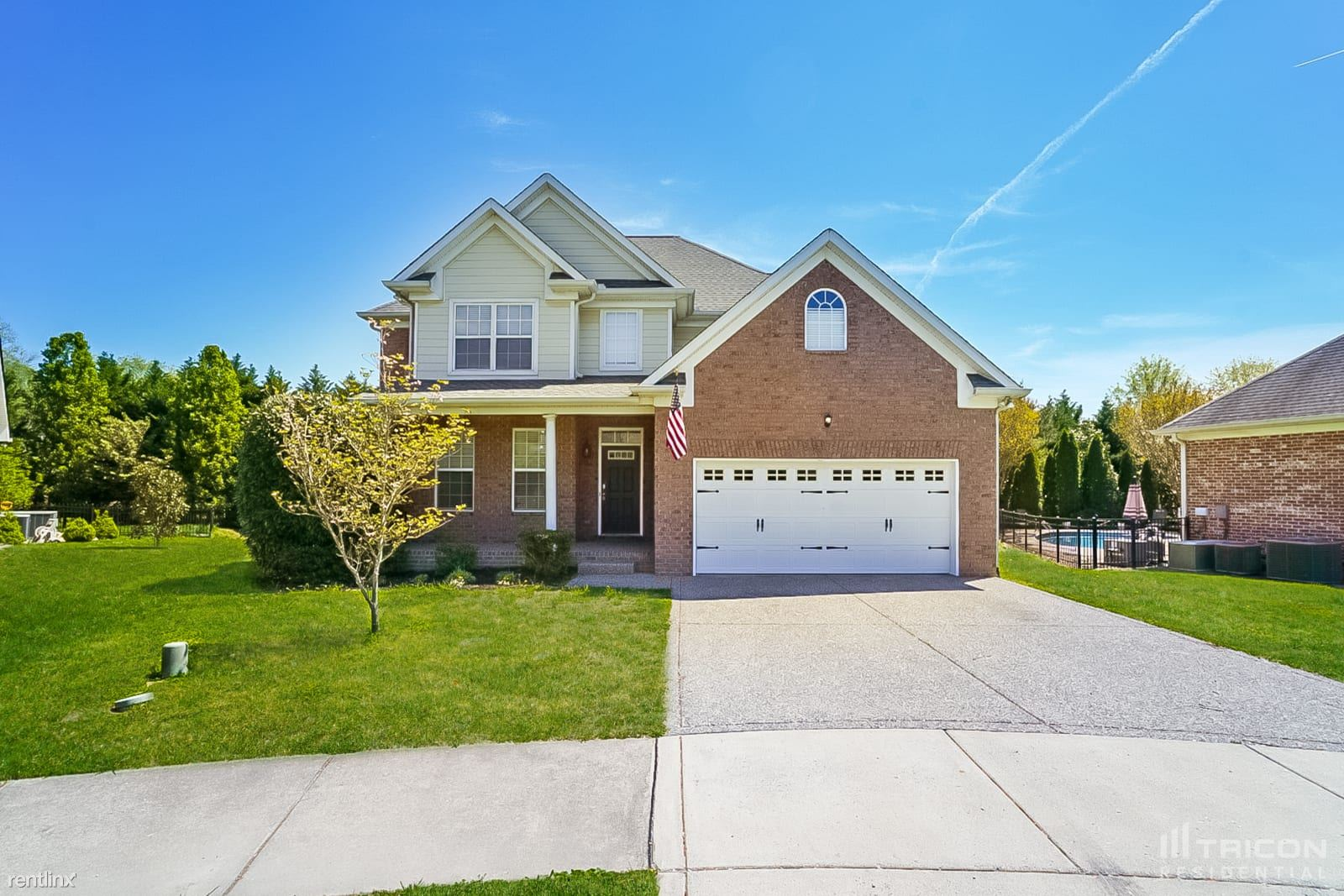 131 Ruland Circle, Hendersonville, TN - $2,299 USD/ month
