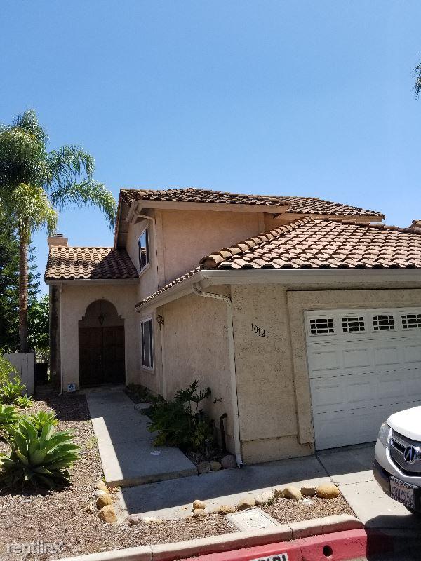 10121 Greenleaf Rd, Spring Valley, CA - $2,700 USD/ month