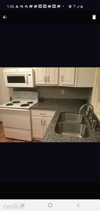 701 1/2 Wilson Ave, Dubuque, IA - $980 USD/ month