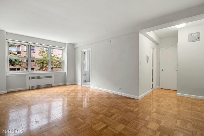 41 Park Ave, New York, NY - $2,895 USD/ month