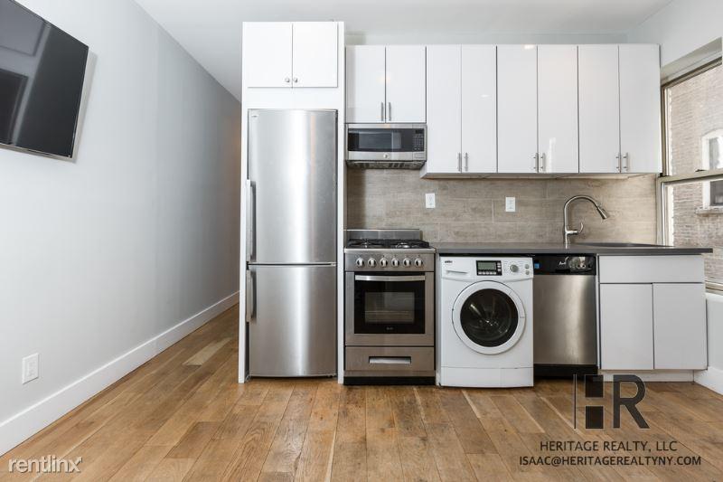 3155 Broadway 12A, NY, NY - $2,775 USD/ month