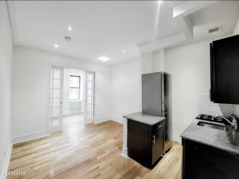 342 E 76th St 2A, New York, NY - $1,784 USD/ month