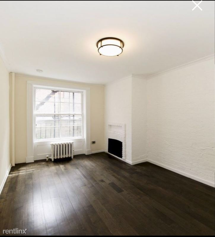 24 Jane St 2C, New York, NY - $2,050 USD/ month