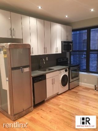 854 W 180th St 6H, New York, NY - $2,125 USD/ month