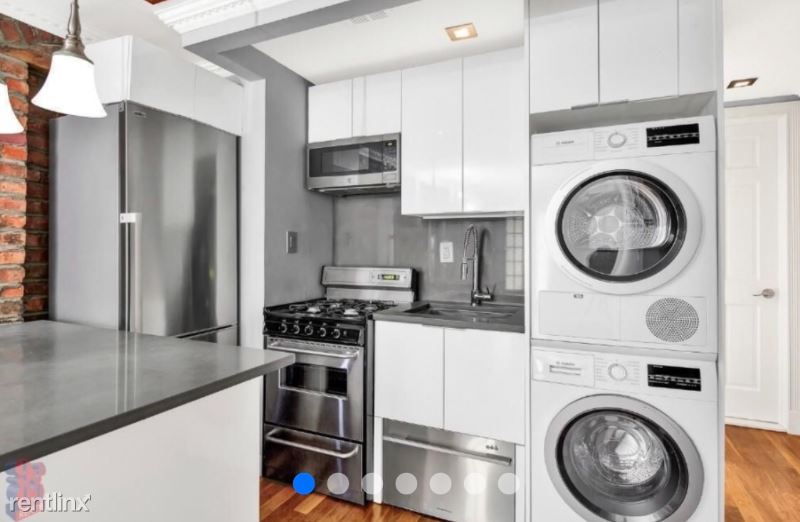 115 Mulberry St 3F, New York, NY - $2,852 USD/ month