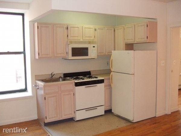2090 Frederick Douglass Blvd 5A, NY, NY - $1,785 USD/ month