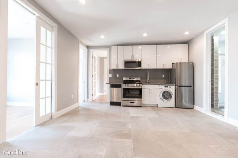 854 W 180th St 2C, New York, NY - $3,667 USD/ month