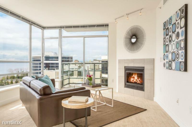 2929 1st Ave, Seattle WA 500, Seattle, WA - $3,500 USD/ month