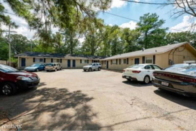 4725 Hoffman Rd, Little Rock AR, Little Rock, AR - $777 USD/ month