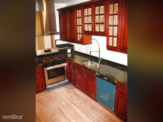 Mossland St, Somerville MA, Somerville, MA - $3,250 USD/ month